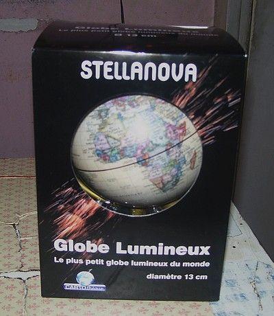 globe_lumineux