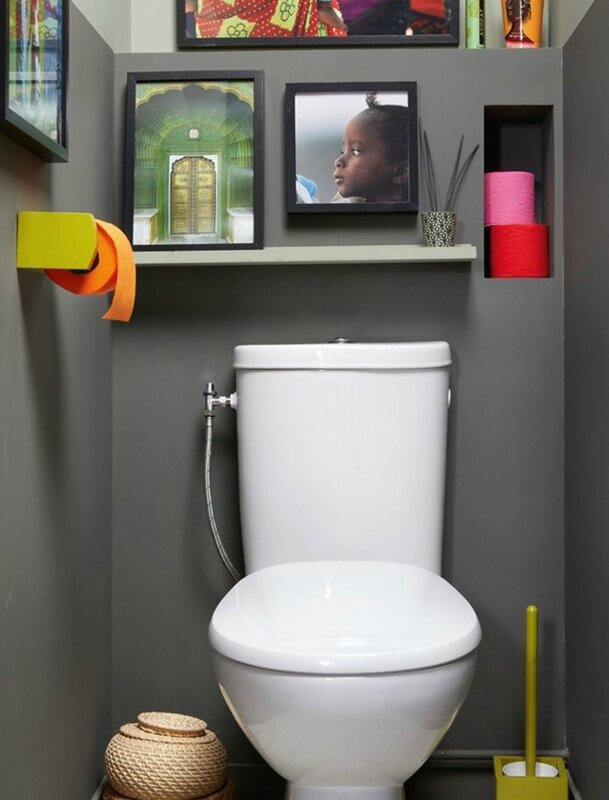 toilettes-simples-et-illustres-avec-des-photos_5461056