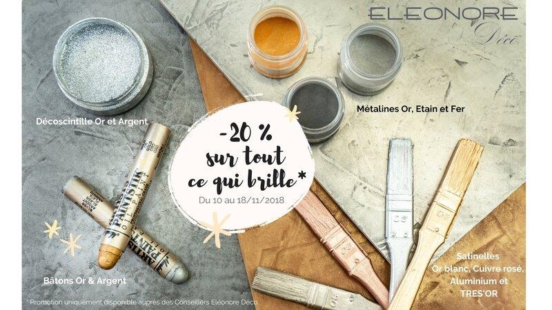 promo-tout-ce-qui-brille-2018-4