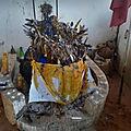 Anti-vol de maitre adane? puissant marabout d'afrique