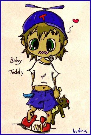 baby_teddy