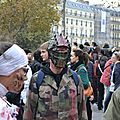 Zombie Walk Paris 2014 by Nico (35)