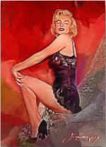 art-by_edward_vela-marilyn-sketch70