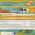 Forum destiné au jeune public visiteur du site Apron