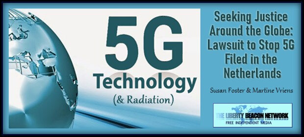 Seeking-Justice-Around-the-Globe-Lawsuit-to-Stop-5G-Filed-in-the-Netherlands-FI-03-11-20 (1)