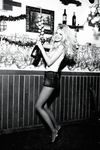 Claudia_Schiffer_Guess_30th_Anniversary_Photoshoot_10