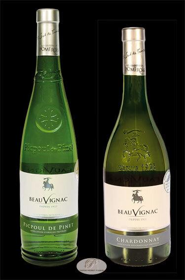 BEAU_VIGNAC_Picpoul_et_Chardonnay