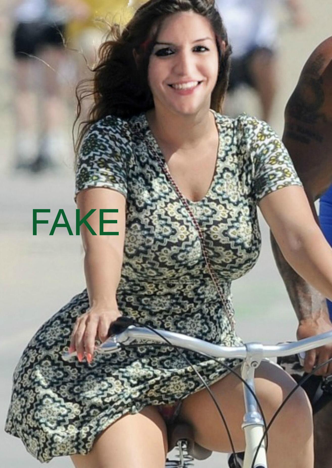 fille nue gratuit escort vivastreet