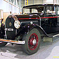 Hotchkiss 411 Cabourg_1 - 1933 [F]
