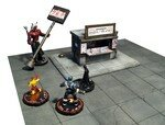 kiosque_heroclix_decors_remi_bostal_2