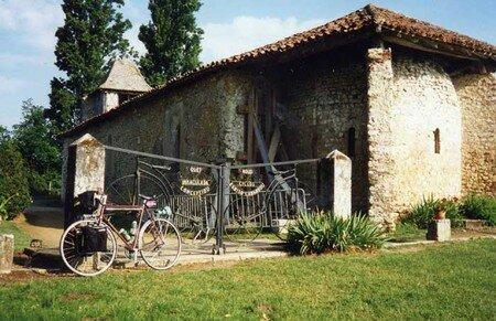 06_Notre_Dame_des_cyclistes