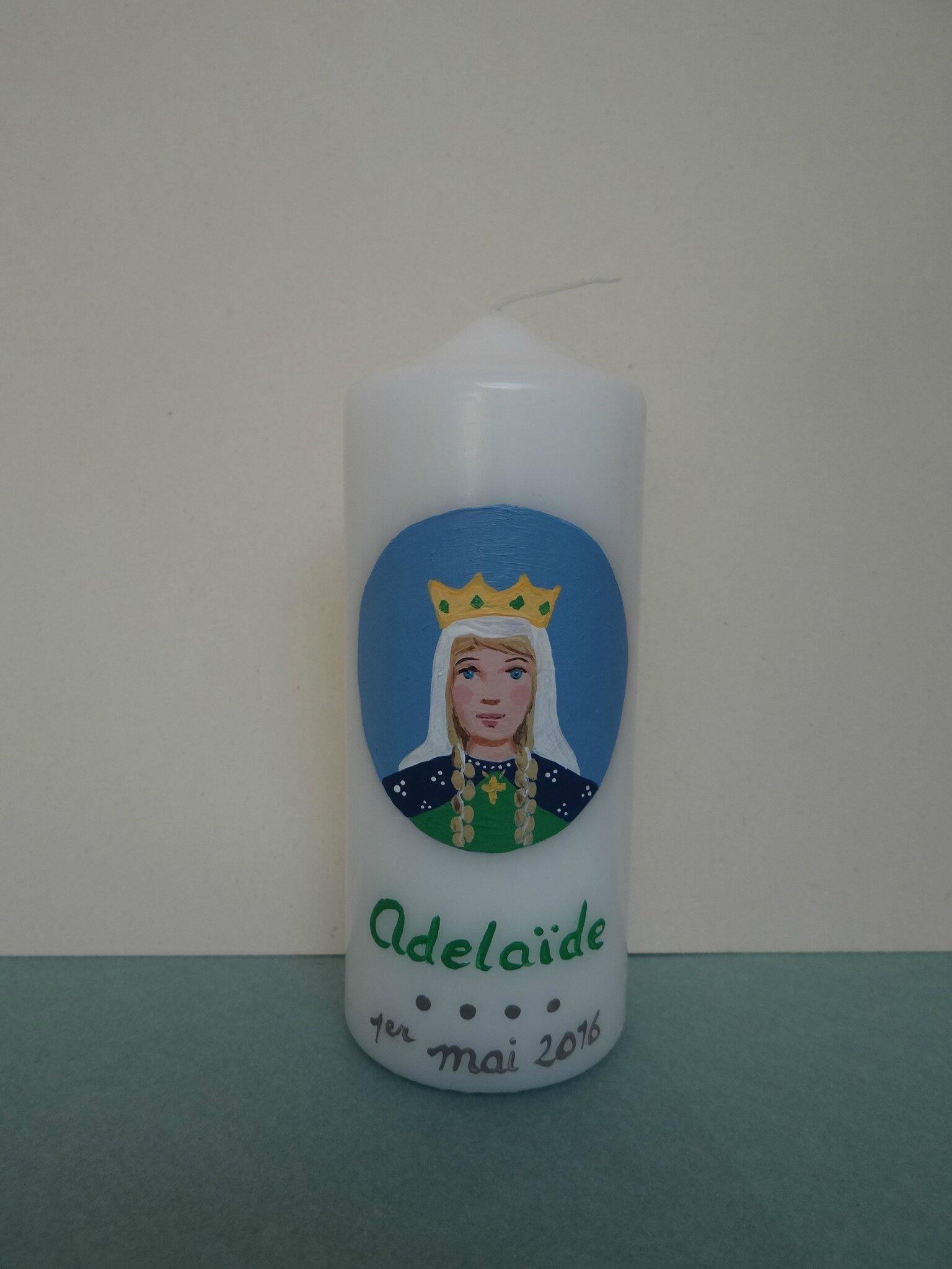 cierge adelaide