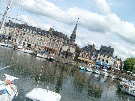 Port_de_Honfleur_3