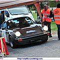 Noix_Grenoble_2012_0019