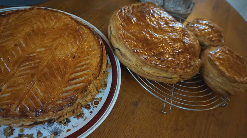galette 2018 1