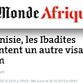 ibadites-djerba-tunisie