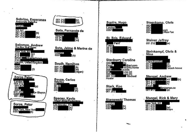 2017-11-03 12_04_12-Jeffrey Epstein's Little Black Book REDACTED