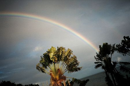 arc en ciel ravenal