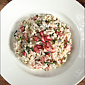 risotto radis rose seché2