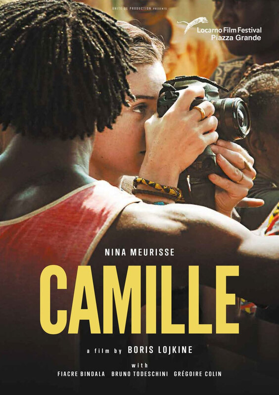 camille-film-boris-lojkine-sur-camille-lepage_width1024(1)