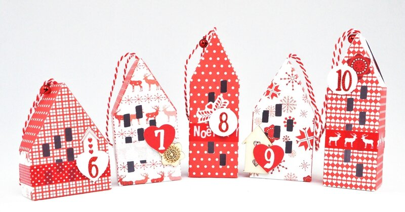 CALENDRIER_Noel scandinave-DT Lilou (5) red