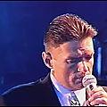 Rock me amadeus 1994