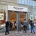 Nouveau magasin de design pour la maison à angers, sympa et pas cher : flying tiger copenhagen !