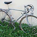 renovation vélo vintage randonneuse 1