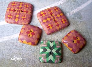 boutons_Arlequin