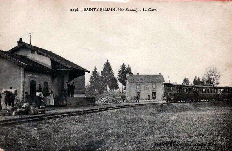 st germain tramway70