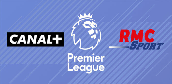 canal-rmc-sport-premier-league