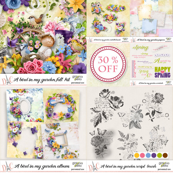 GBE_A_bird_in_my_garden_bundle_pv