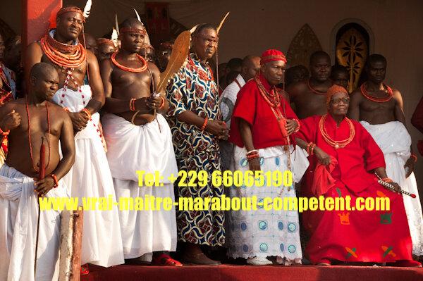 maître marabout, marabout tres fort, vrai marabout africain, marabout sérieux compétent, marabout competent, médium marabout sérieux, les maitre marabout competent, marabout medium pythagore, maitre pythagore