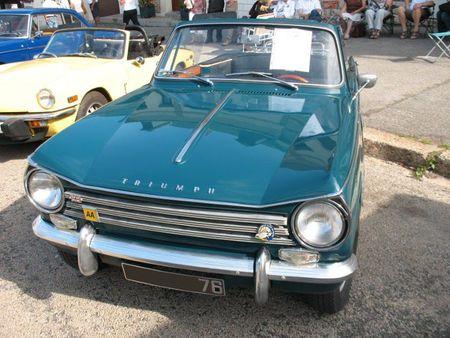TriumphHerald13-60cabav1
