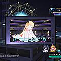 Neptunia Virtual Stars_20210314211846