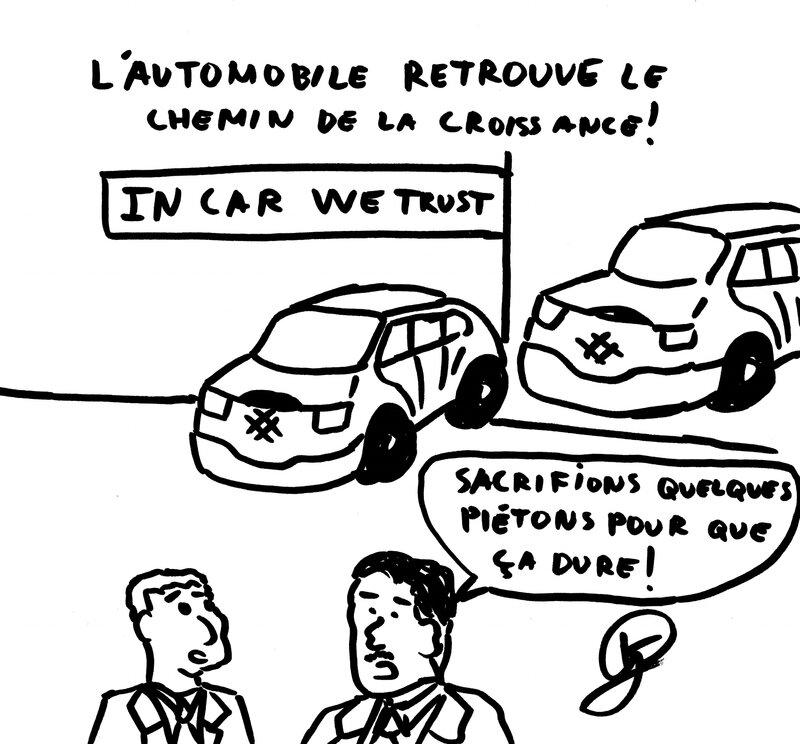 voitures-croissance