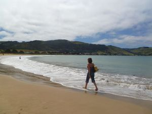 Plage_Apollo_Bay_Magali