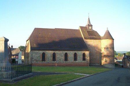 Eglise_de_Wimy
