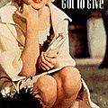 Docu tv - marilyn: something's got to give