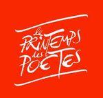 logo_printemp_s_des_poetes2