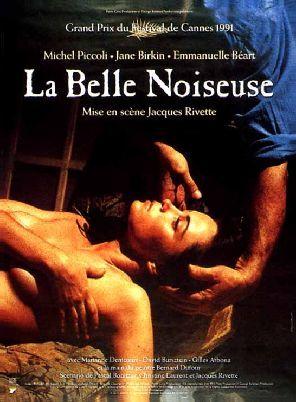 la_belle_noiseuse