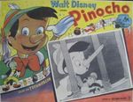 pinocchio_photo_mexique_2