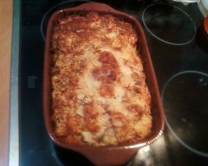 Lasagne_au_poulet