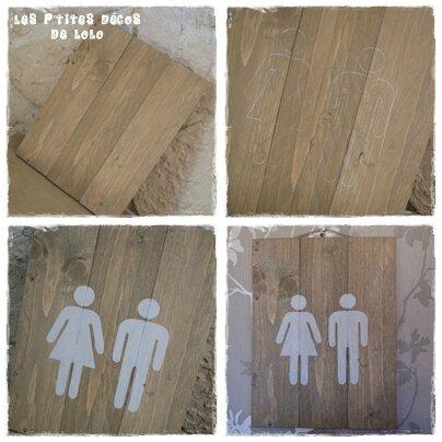 cadre picto toilettes1