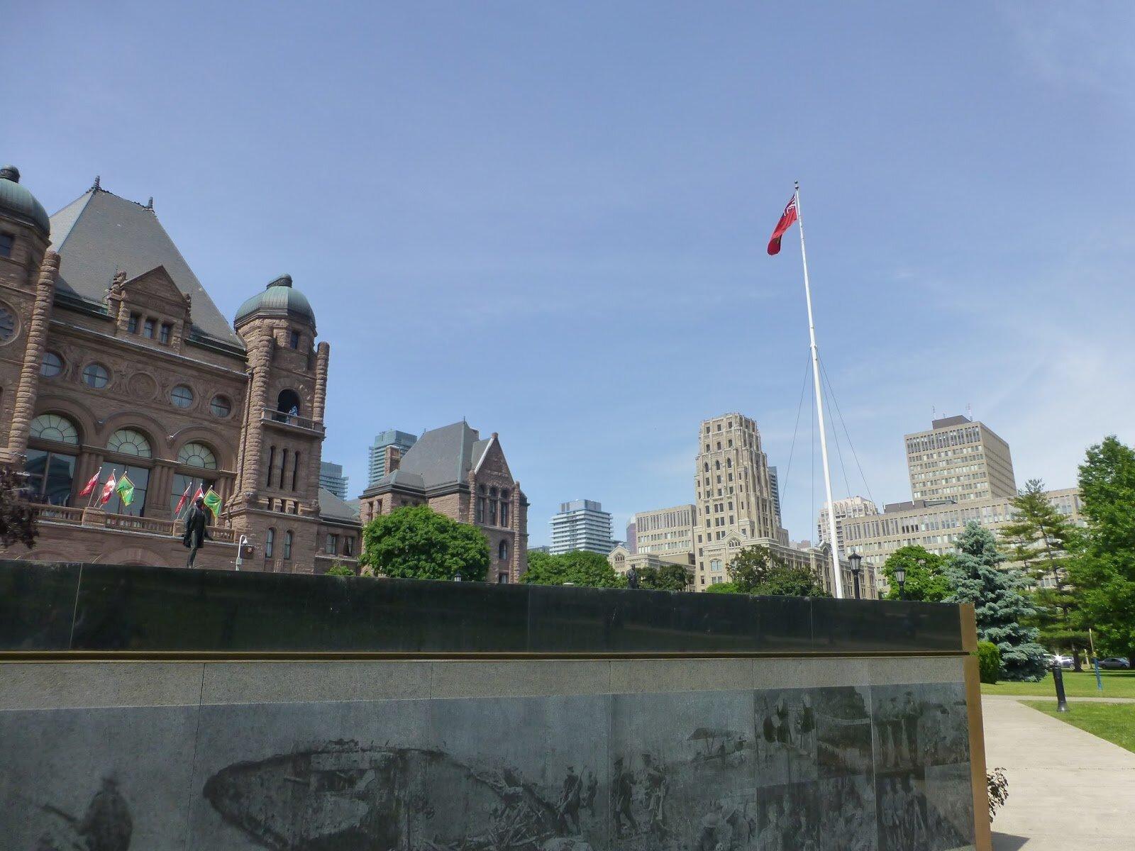 Toronto centre AG (158).JPG