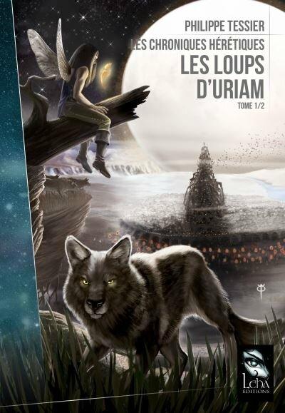 Les-loups-d-Uriam