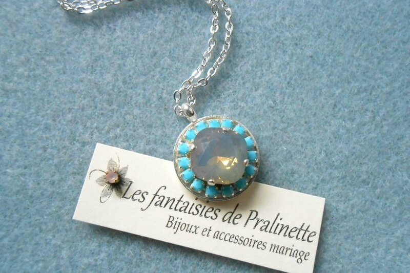 bijoux-mariage-soiree-pendentif-berenice-cristal-gris-opal-strass-turquoise