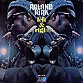 Roland Kirk - 1969 - Left & Right (Atlantic)
