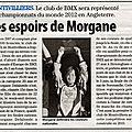 2012-06-12 Qualif Morgane DELALONDE aux Chpt de Monde 2012