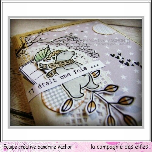 Sandrine VACHON pochette CD dt LCDE (5)